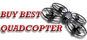 Buy Best Quadcopter