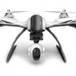 Yuneec Q500 Typhoon Quadcopter