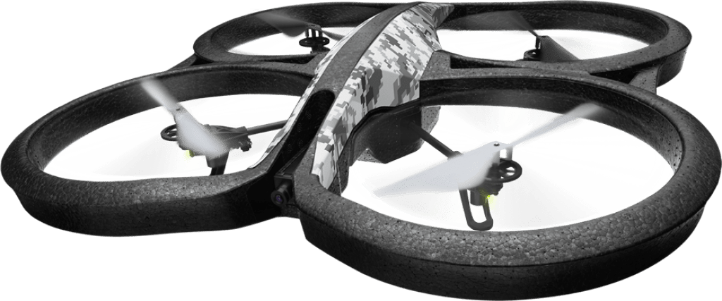 parrot-AR.Drone-2.0-power-edition-quadricopter-best-price