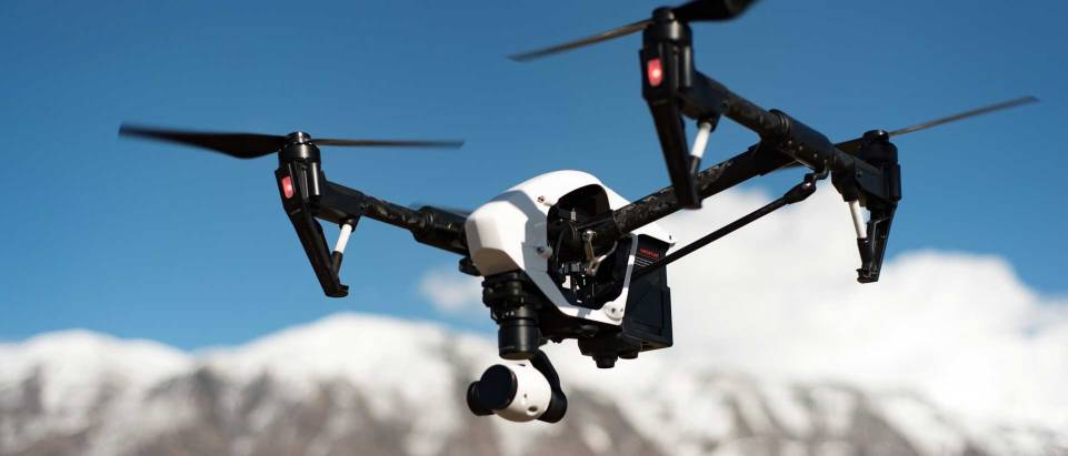 Buy Best Quadcopter