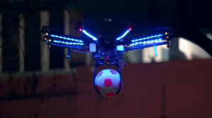 drone-led-lights