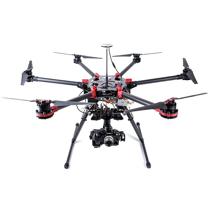 DJI-Spreading-Wings-S900-review