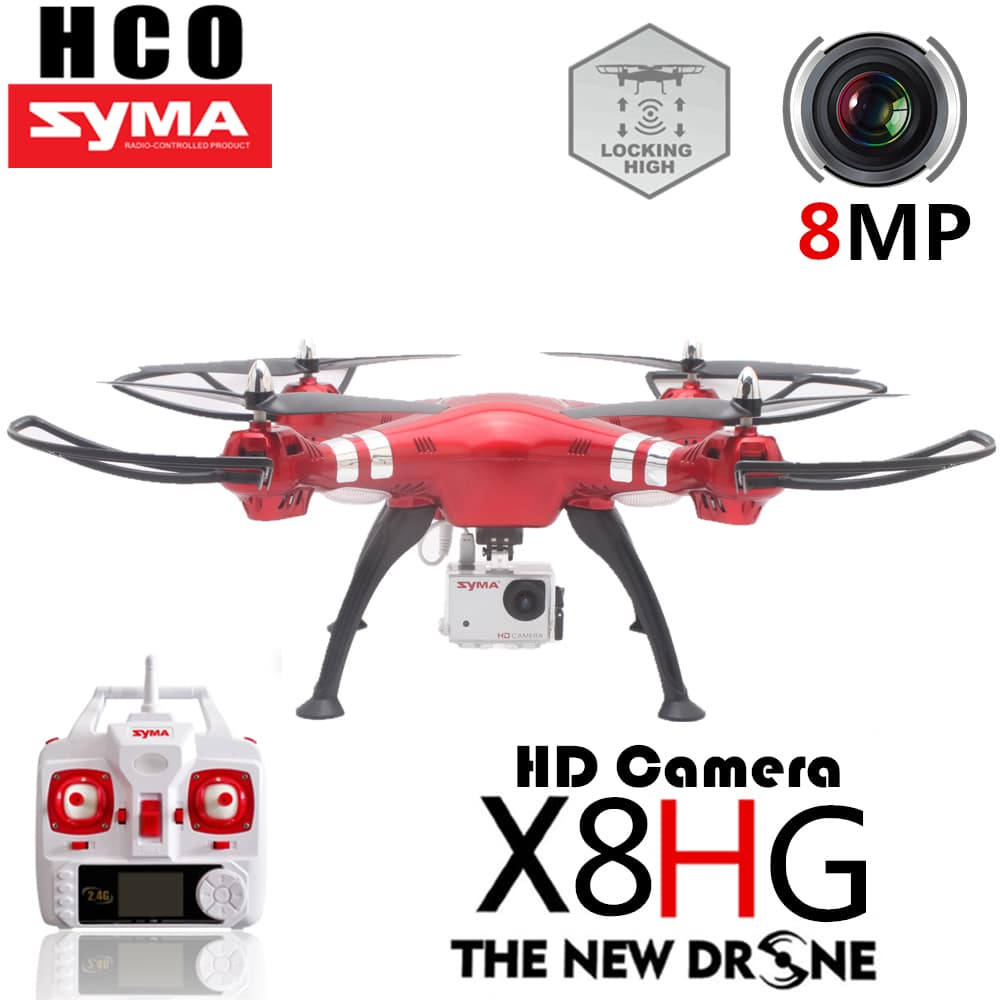 newest-syma-x8hg-review