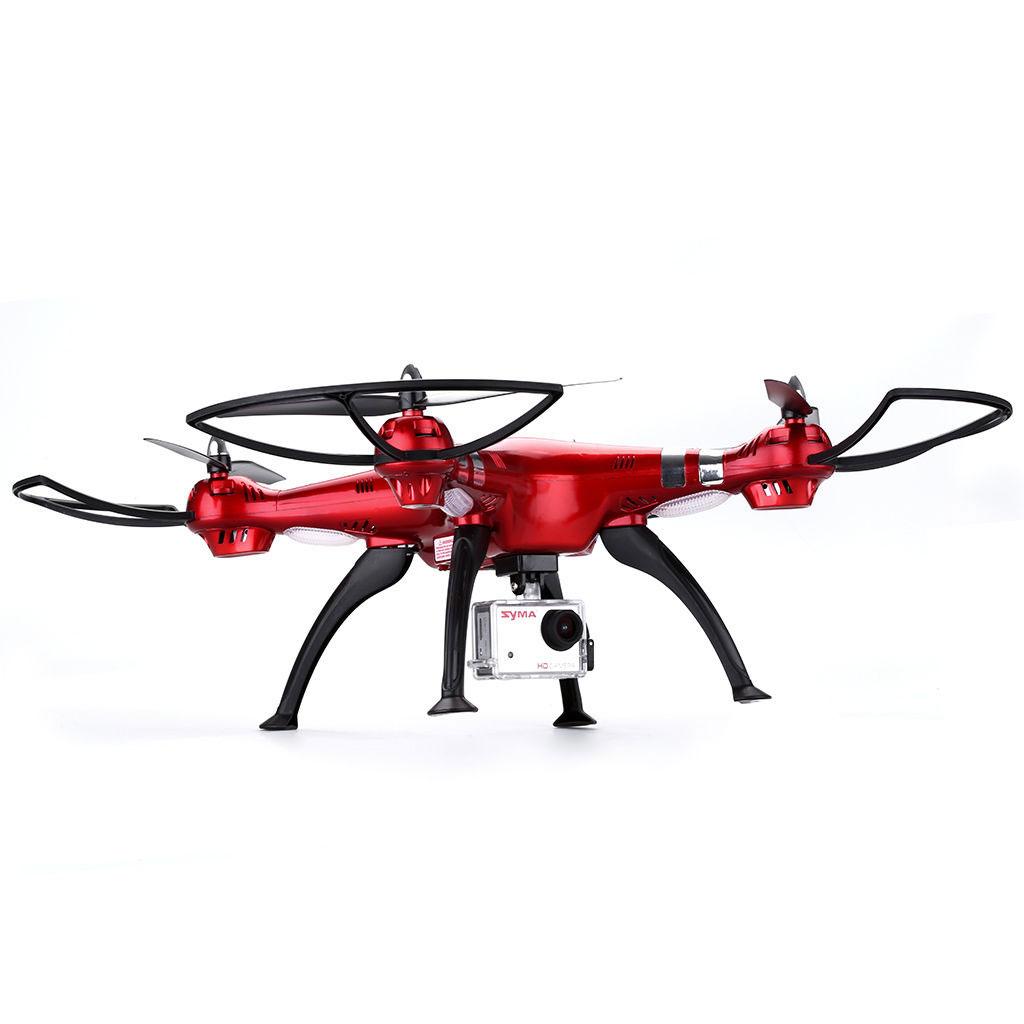 syma-x8hg-1-barometer-altitude-hold-24g-gyro