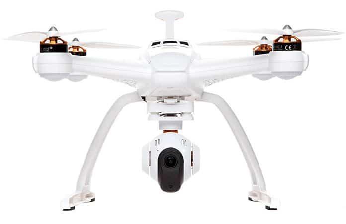 blade-chroma-drone-with-4k-camera-review