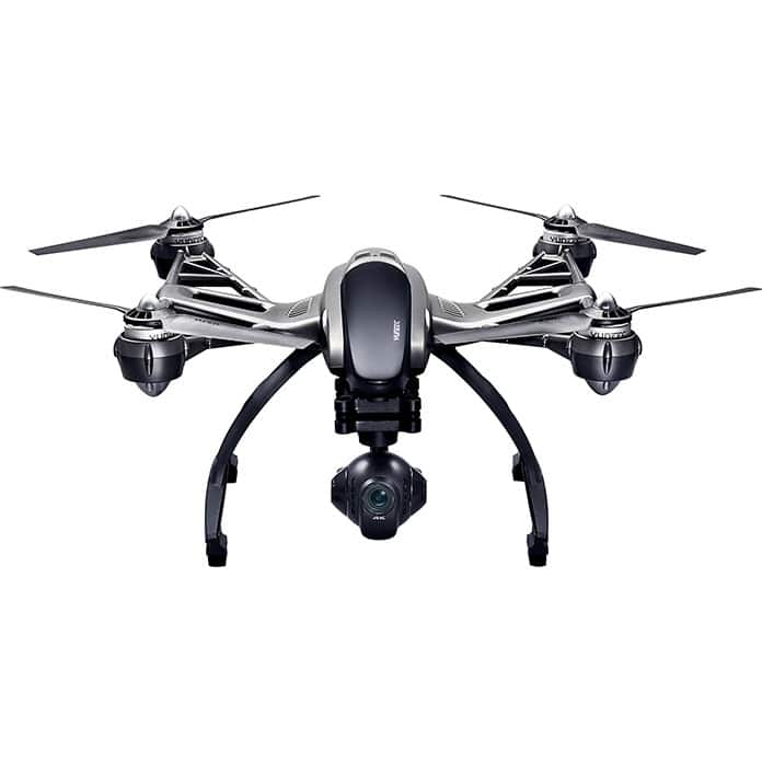 yuneec_q500_4k_typhoon_quadcopter