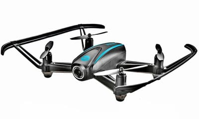 Altair AA108 Quadcopter
