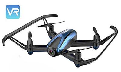 Potensic U31R Quadcopter