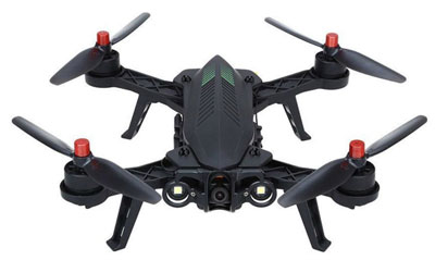 Stotoy Bugs 6 Quadcopter