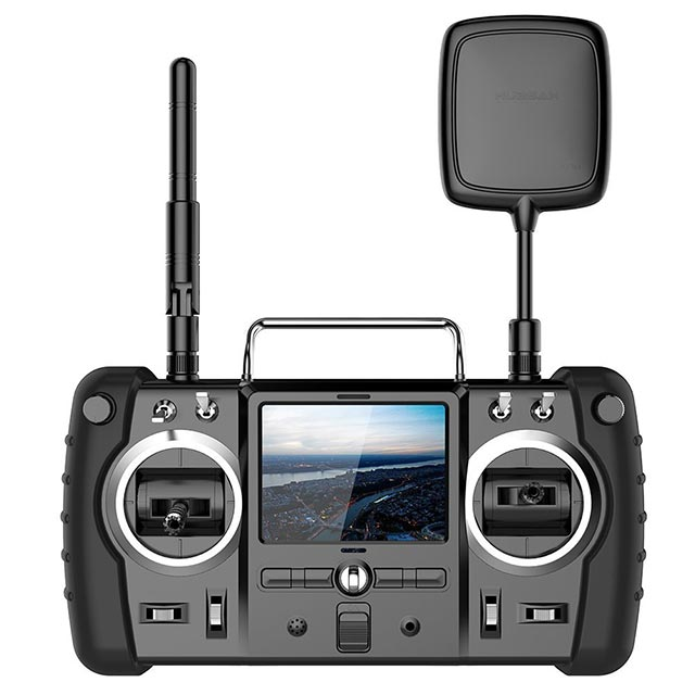hubsan-h109s-x4-pro-remote-controller