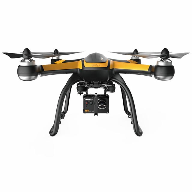 hubsan-h109s-x4-pro-review