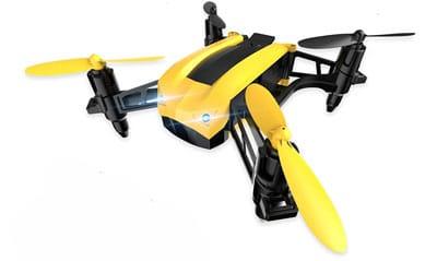 Holy-Stone HS150 Quadcopter