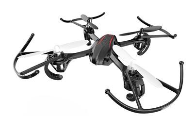 HolyStone HS170G Quadcopter