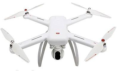 Xiaomi Mi Quadcopter