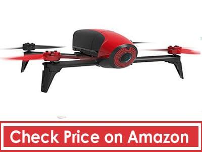 Parrot-Bebop-2-Drone-best