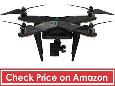 Xiro-Xplorer-V-drone