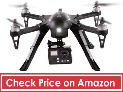 Contixo-F17-Drone