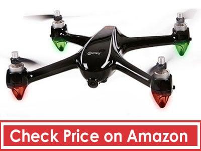 Contixo-F18-Drone