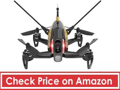 Walkera-Rodeo-150 Racing Type of Drone