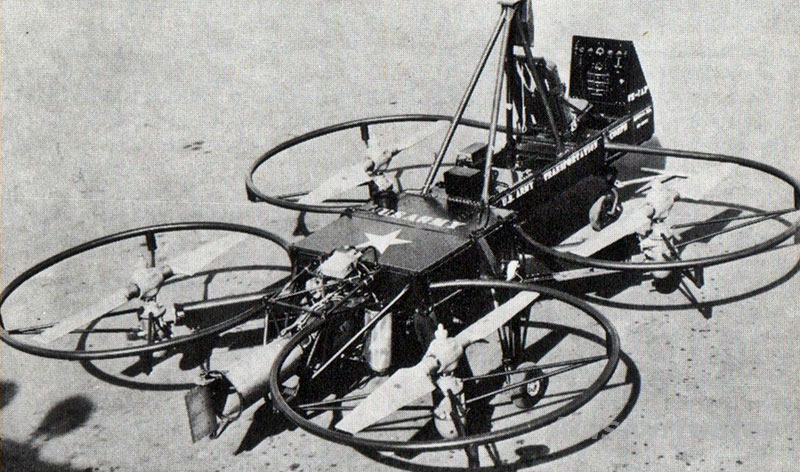Curtiss-Wright-VZ-7-2
