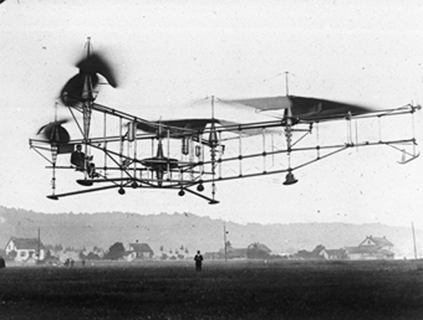 Oemichen-Helicopter-no.-2-France-1924 (1)