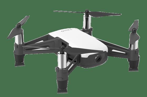 DJI tello Best drone under 100