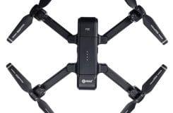 Contixo F22 RC Foldable Drone | 2020 Review
