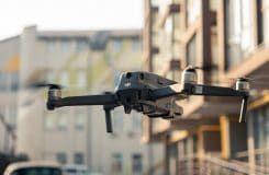 How To Make Money With A Drone? – A Guide To Some Easy Cash