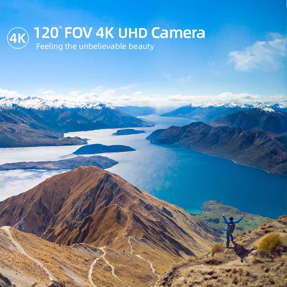Camera Ruko F11 Pro Drone