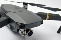 Drone not Pairing (Connecting): Why, and How to Fix It