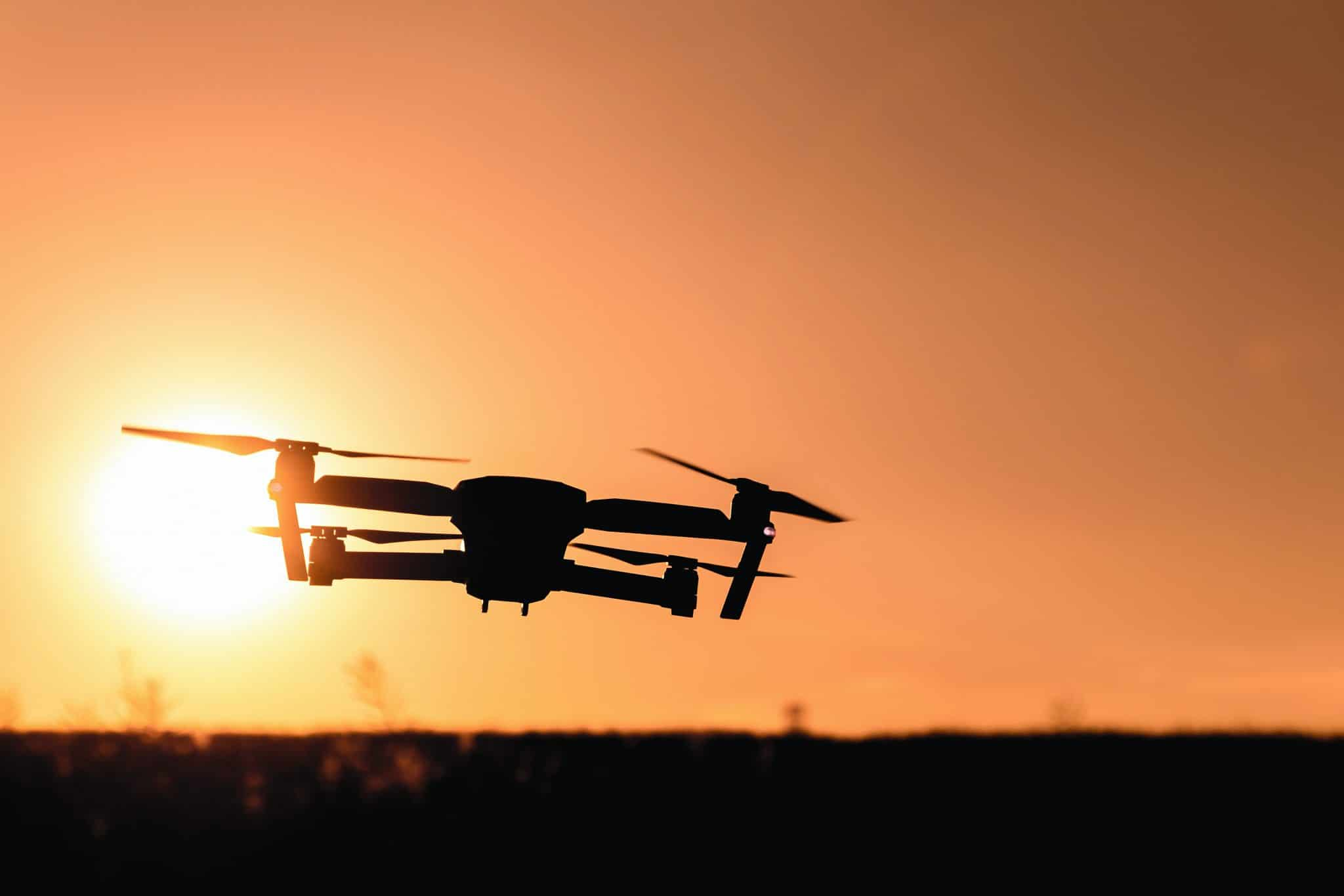 Do I Need to Register My Drone? (And How to do It)